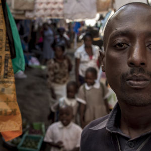 Boy Dallas Kiberassa