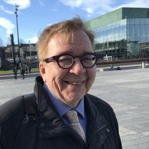 Markku Ollikainen