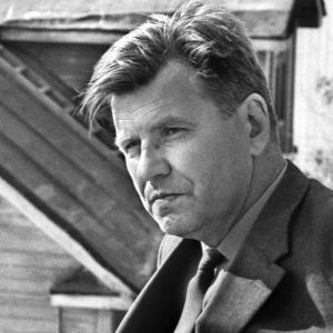Lauri Viita