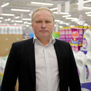 Sergei Ananiev