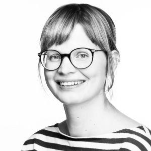 Marika Maijala.