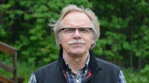 Henrik Sandström