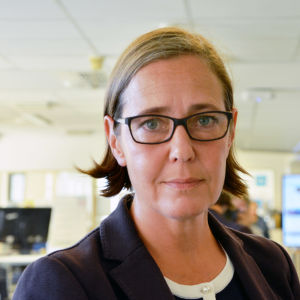 Mia Heijnsbroek-Wirén