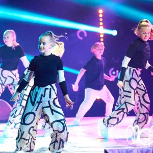 mgp dansare 2020