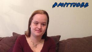 Närvårdare Heidi Hilden anklagar Synskadades centralförbund rf för diskriminering