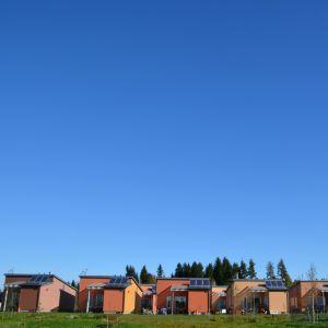 bostadsområdet alkrog i borgå 2016