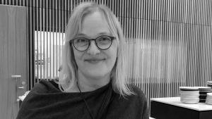 Marina Meinander är producent för Svenska Yle drama.