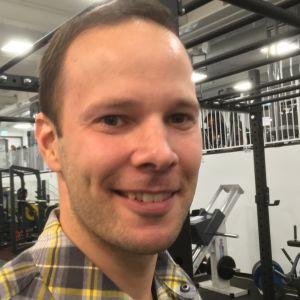 keihäänheittäjä Tero Pitkämäki lähikuva kasvoista
