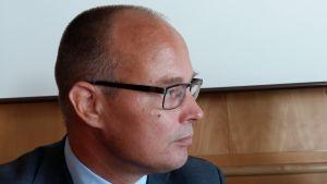 Antti Parpo.