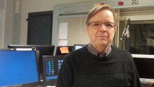Gunnar Särs
