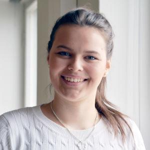 Caroline Högel