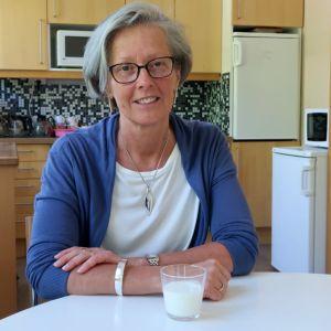 Birgitta Parikka