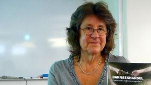 Helena Karlén