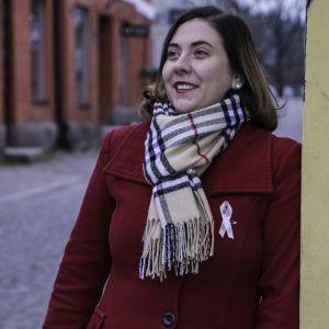 Anette Karlsson
