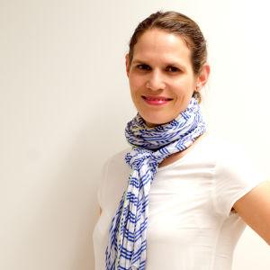 Erika Gabrielsson