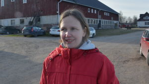 Thea Salonen