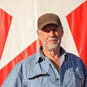 Erik Durschmied