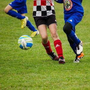 Wasa Footballcup