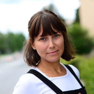 Ann-Catrin Granroth