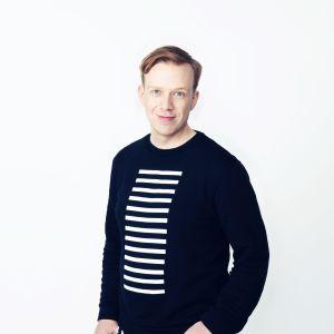 Jussi Latvala