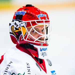 Rasmus Reijola.