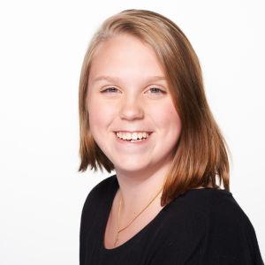 Lotta Björklund
