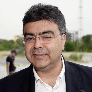 Emanuele Fiano, demokratiska partiets parlamentsledamot