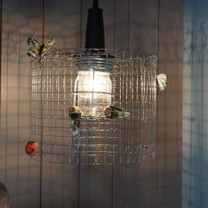 Lamppu.