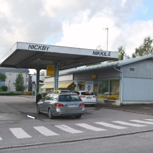 nickby busstation 2016