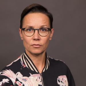 Elisa Jussila