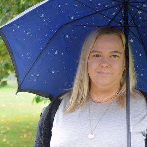 Emma Geisor