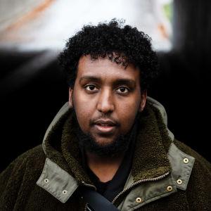 Hassan Maikal