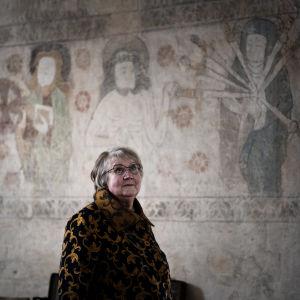 Anneli Kanto