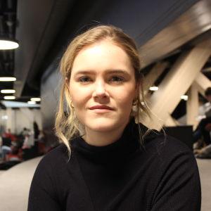Nicole Vikatmaa