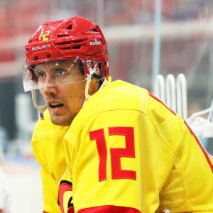 Marko Anttila.