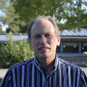 Johan Broos.