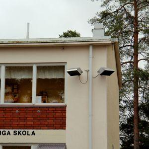 Vikinga skola