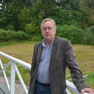 Ralf Sjödahl