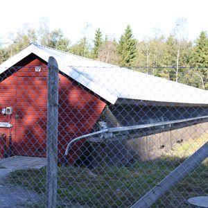 Farmområdet Vallan, Jakobstad
