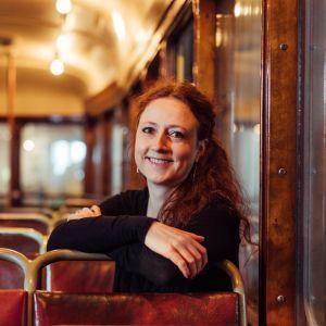 Tatjana Brandt