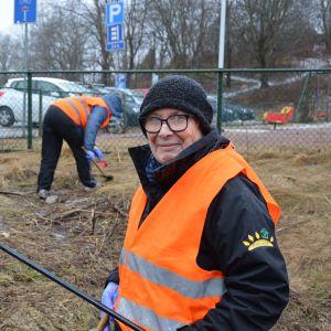 Profilbild på Åbobon Birgitta Sumelius.