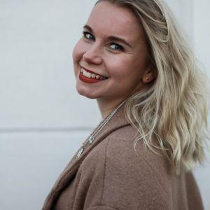 Sofie Gammals, frilansanade musikredaktör