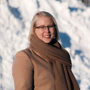 Fastighetsjurist Marina Furuhjelm