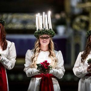 Åbo Lucia Janina Karrento