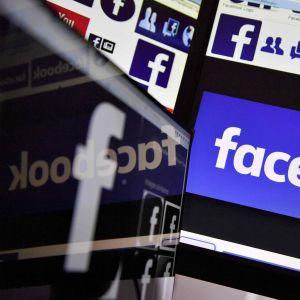 Facebook-logo.