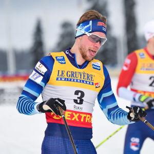 Joni Mäki.