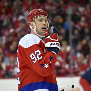 Jevgenij Kuznetsov.