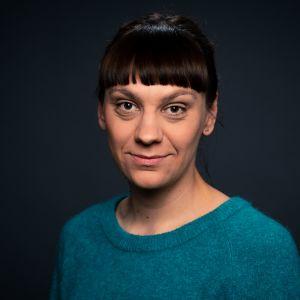Jenny Matikainen, Yle, 31.07.2019