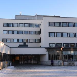 Malmska i Jakobstad.