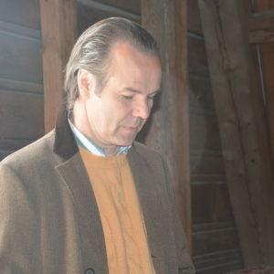 Filip Linder